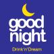 Good Night Drink, s.r.o., IČO: 35846593