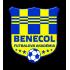 FA BENECOL Košice