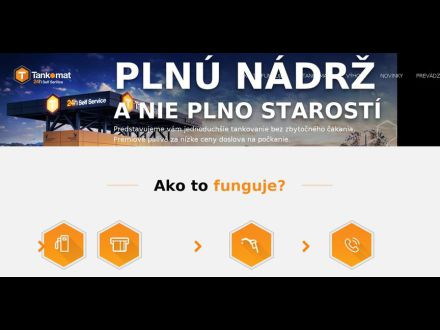 www.tank-o-mat.sk