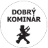 Dominik Kovács - kominár