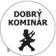 Dominik Kovács - kominár, IČO: 52083683
