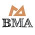 spoločnosť BMA, spol. s r.o.