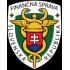 Daňový úrad Nitra - pobočka Štúrovo