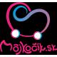 Moj Kocik.sk, IČO: 50013882