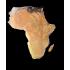 Africké kultúrne, informačné a integračné centrum