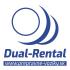 Duall-Rental, s. r. o.