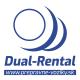 Dual-Rental s. r. o., IČO: 46001191