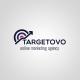 Targetovo s. r. o., IČO: 51059207