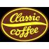 Pražiareň kávy Classic coffee