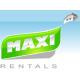 Maxi travel s.r.o., IČO: 28539974