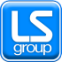 LS - Group, s. r. o.