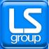 LS - Group, s. r. o.