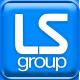 LS - Group, s. r. o., IČO: 43978096