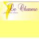 Salon Le Charme, IČO: 47650010