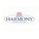 HARMONY - centrum zdravia a krásy, s.r.o., IČO: 36255939