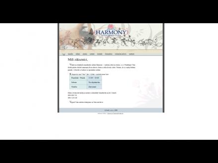 www.harmony-czk.sk