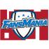 FansMania