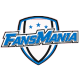 FansMania, IČO: 46170219
