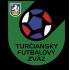 Turčiansky futbalový zväz