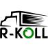 R-KOLL s.r.o.