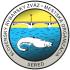 Slovenský rybársky zväz, mestská organizácia Sereď