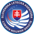 Slovenská letecká agentúra