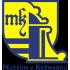 Múzeum v Kežmarku