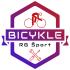 Bicykle RG Šport