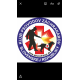 Klub psovodov záchranárov Slovenskej republiky, IČO: 37814907