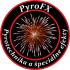 PyroFX, s.r.o.