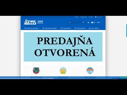 www.adyline.sk/weby/altis