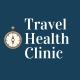 Travel Health Clinic, IČO: 52001733