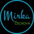 Ing. Miroslava Čechová