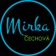 Ing. Miroslava Čechová, IČO: 52033902
