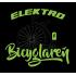 Elektro Bicygláreň
