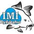 Rybarstvoimi.sk