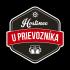 Hostinec u Prievozníka
