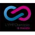Lymfoterapia & masáže