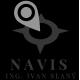 Navis.sk, IČO: 33166447