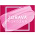 Zdravapokozka.com