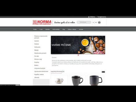 www.normappd.sk