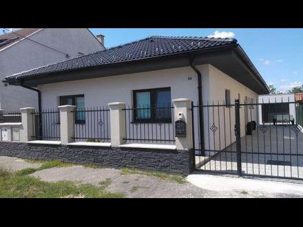 AZ house s.r.o. obr. 4
