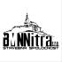 spoločnosť BMN Nitra s.r.o.