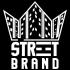 STREETBRAND