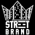 Streetbrand.eu