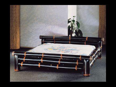 7019368af04f Bamboo - ratanový nábytok katalóg online