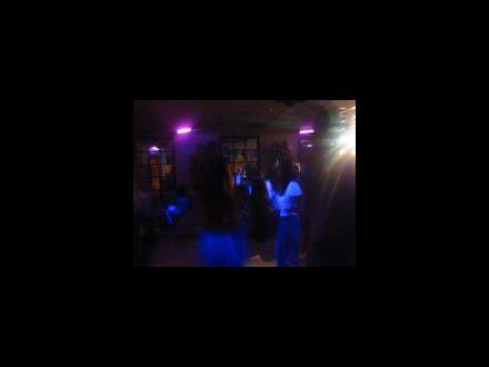 Night Club U Alexa obr. 3