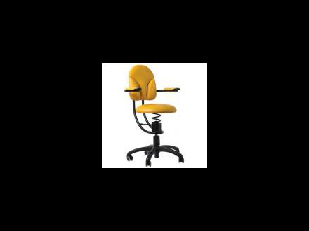 Centrum zdravého sedenia - SpinaliS stoličky obr. 6